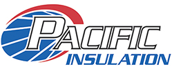Pacific Insulation Auckland