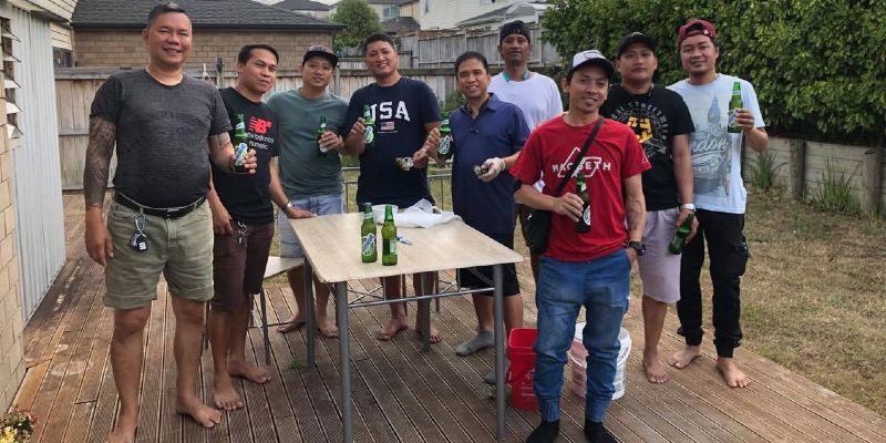 Team Gathering-4